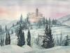 Il-Monticino-sotto-la-neve