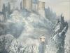 La-Rocca-sotto-la-neve