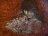 Maternità 1 - 50x70