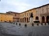Piazza-di-Bagnacavallo