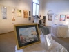 Mostra all'Ex Macello