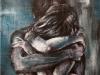 Abbraccio nel Blu